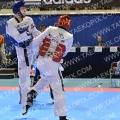 Taekwondo_DutchOpen2015_B0316
