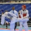 Taekwondo_DutchOpen2015_B0320