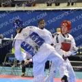 Taekwondo_DutchOpen2015_B0322