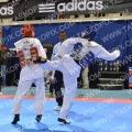 Taekwondo_DutchOpen2015_B0325