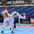 Taekwondo_DutchOpen2015_B0326