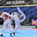 Taekwondo_DutchOpen2015_B0328