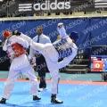 Taekwondo_DutchOpen2015_B0329