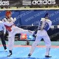 Taekwondo_DutchOpen2015_B0330