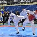 Taekwondo_DutchOpen2015_B0332