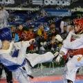 Taekwondo_DutchOpen2015_B0337