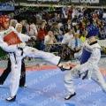 Taekwondo_DutchOpen2015_B0342