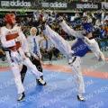 Taekwondo_DutchOpen2015_B0343