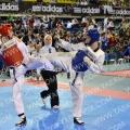 Taekwondo_DutchOpen2015_B0345