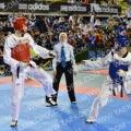 Taekwondo_DutchOpen2015_B0347