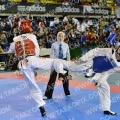 Taekwondo_DutchOpen2015_B0350