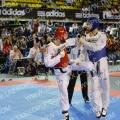 Taekwondo_DutchOpen2015_B0353