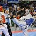 Taekwondo_DutchOpen2015_B0356