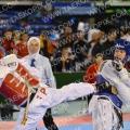 Taekwondo_DutchOpen2015_B0358