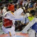Taekwondo_DutchOpen2015_B0361