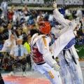 Taekwondo_DutchOpen2015_B0363