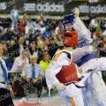 Taekwondo_DutchOpen2015_B0364