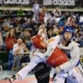 Taekwondo_DutchOpen2015_B0367