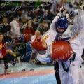 Taekwondo_DutchOpen2015_B0369