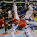 Taekwondo_DutchOpen2015_B0371