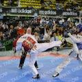Taekwondo_DutchOpen2015_B0374