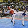 Taekwondo_DutchOpen2015_B0377