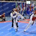 Taekwondo_DutchOpen2015_B0380