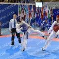 Taekwondo_DutchOpen2015_B0384