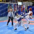 Taekwondo_DutchOpen2015_B0387