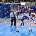 Taekwondo_DutchOpen2015_B0388