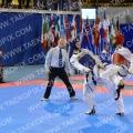 Taekwondo_DutchOpen2015_B0390