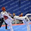 Taekwondo_DutchOpen2015_B0392