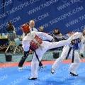Taekwondo_DutchOpen2015_B0393