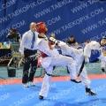 Taekwondo_DutchOpen2015_B0395