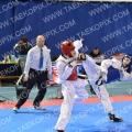 Taekwondo_DutchOpen2015_B0396