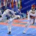 Taekwondo_DutchOpen2015_B0400