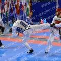 Taekwondo_DutchOpen2015_B0401