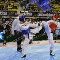 Taekwondo_DutchOpen2015_C0005
