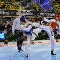 Taekwondo_DutchOpen2015_C0006