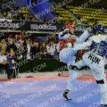Taekwondo_DutchOpen2015_C0012