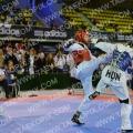 Taekwondo_DutchOpen2015_C0013