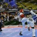 Taekwondo_DutchOpen2015_C0014