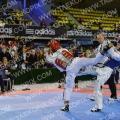 Taekwondo_DutchOpen2015_C0016