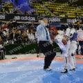 Taekwondo_DutchOpen2015_C0020