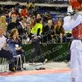 Taekwondo_DutchOpen2015_C0027