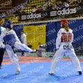 Taekwondo_DutchOpen2015_C0033