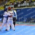 Taekwondo_DutchOpen2015_C0038