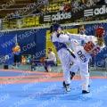 Taekwondo_DutchOpen2015_C0039