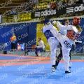 Taekwondo_DutchOpen2015_C0040