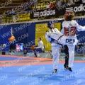 Taekwondo_DutchOpen2015_C0042